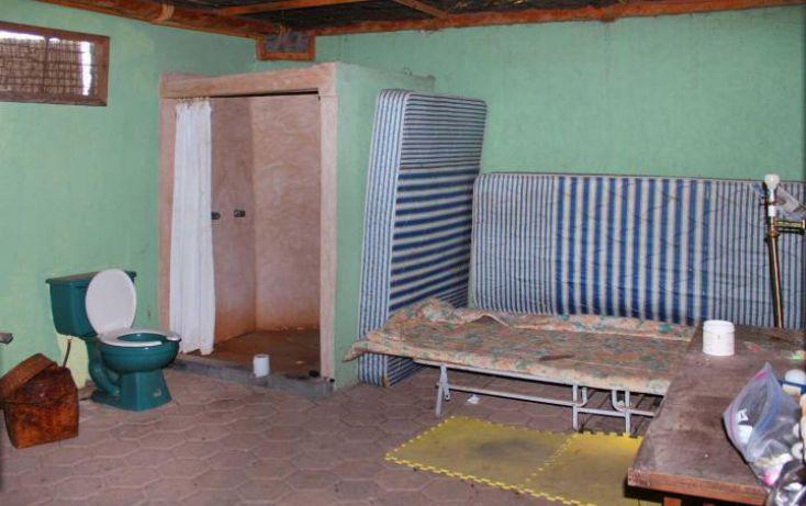 Foto de casa en venta en, la esperanza, la paz, baja california sur, 1746866 no 12
