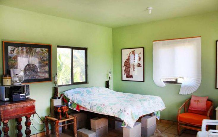 Foto de casa en venta en, la esperanza, la paz, baja california sur, 1746866 no 18