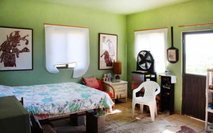 Foto de casa en venta en, la esperanza, la paz, baja california sur, 1746866 no 19