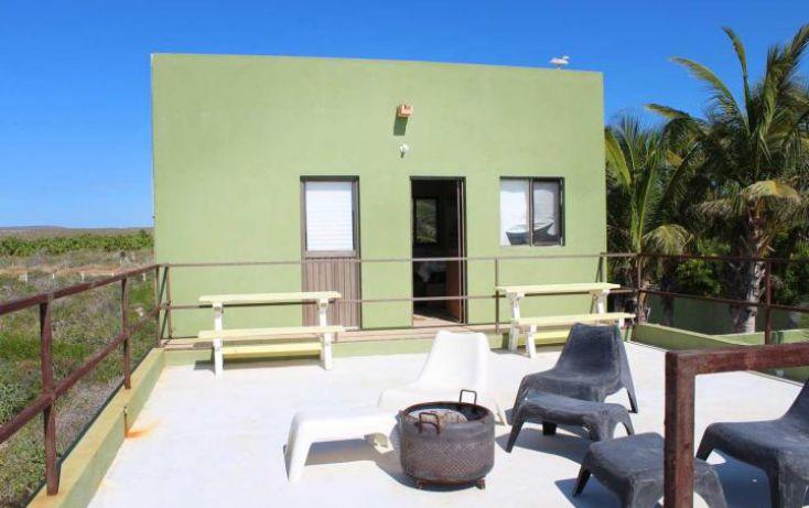 Foto de casa en venta en, la esperanza, la paz, baja california sur, 1746866 no 22