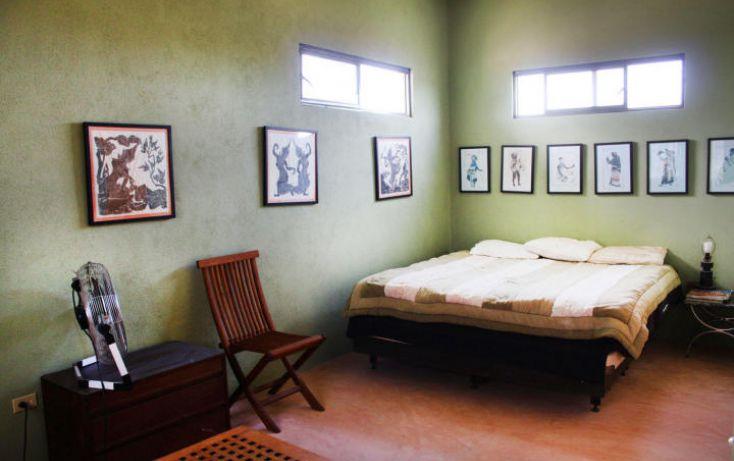 Foto de casa en venta en, la esperanza, la paz, baja california sur, 1746866 no 26