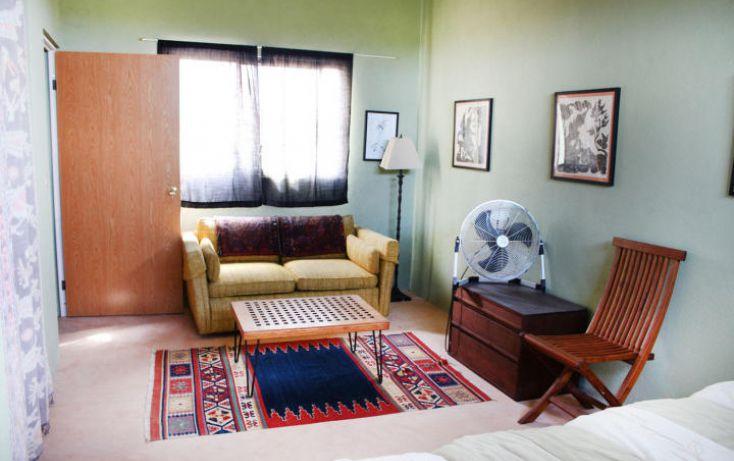 Foto de casa en venta en, la esperanza, la paz, baja california sur, 1746866 no 27