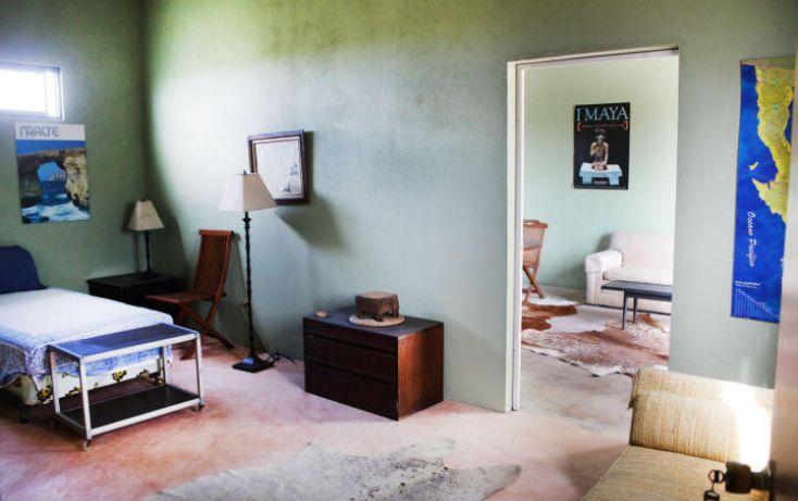 Foto de casa en venta en, la esperanza, la paz, baja california sur, 1746866 no 28