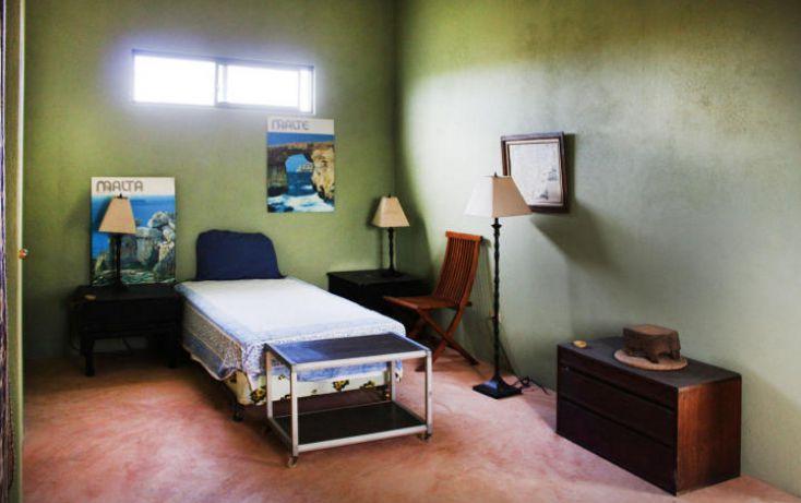 Foto de casa en venta en, la esperanza, la paz, baja california sur, 1746866 no 29