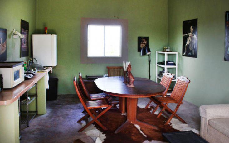 Foto de casa en venta en, la esperanza, la paz, baja california sur, 1746866 no 30