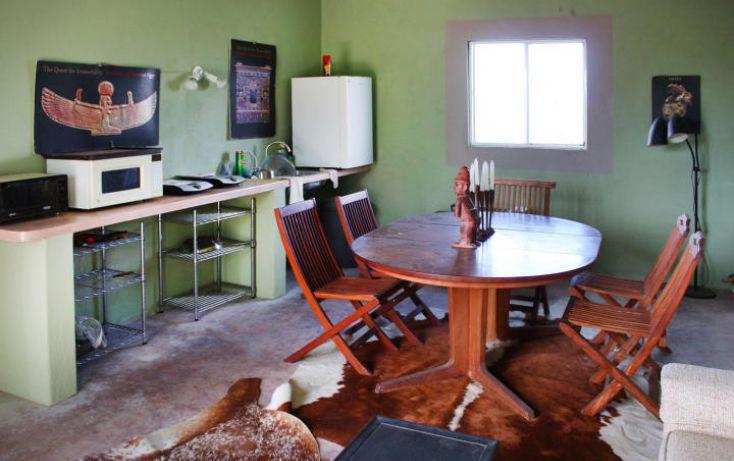 Foto de casa en venta en, la esperanza, la paz, baja california sur, 1746866 no 31