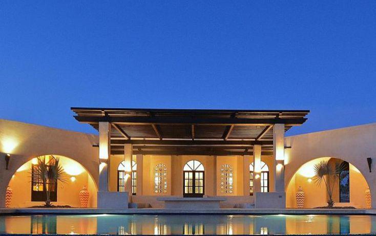 Foto de casa en venta en, la esperanza, la paz, baja california sur, 1746964 no 01