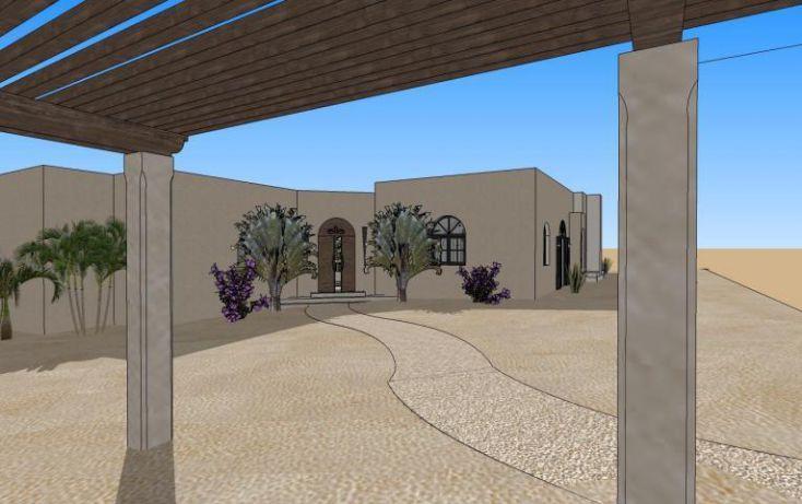 Foto de casa en venta en, la esperanza, la paz, baja california sur, 1746964 no 05