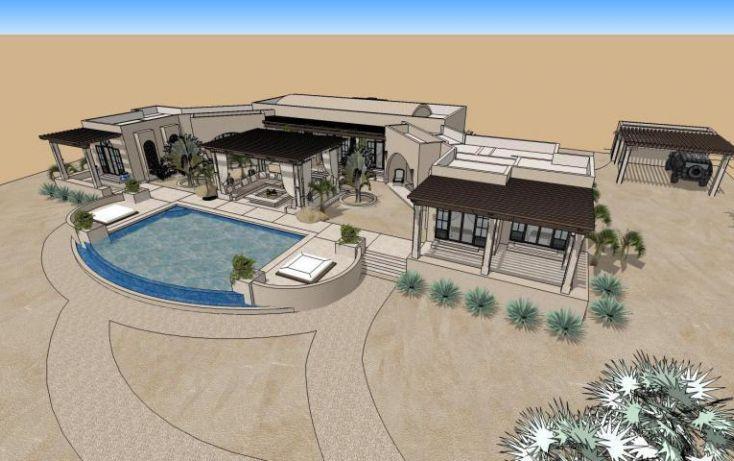 Foto de casa en venta en, la esperanza, la paz, baja california sur, 1746964 no 07
