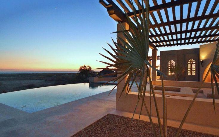 Foto de casa en venta en, la esperanza, la paz, baja california sur, 1746964 no 08