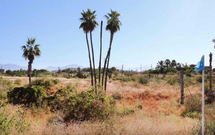 Foto de terreno habitacional en venta en, la esperanza, la paz, baja california sur, 1747004 no 03