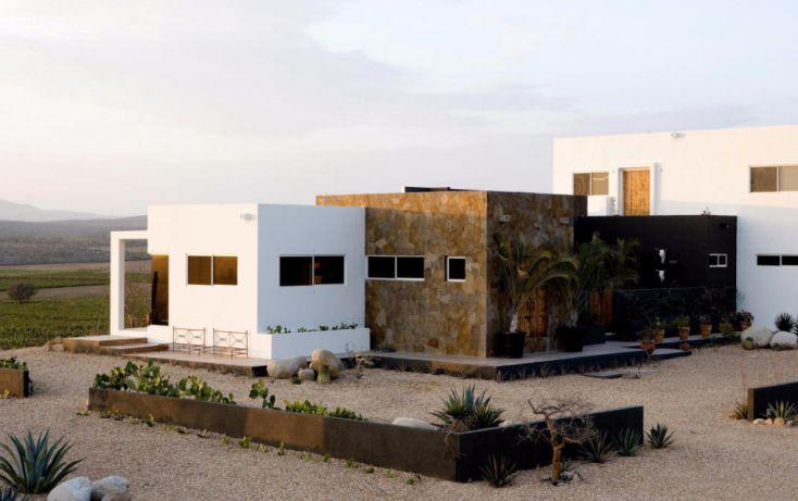 Foto de casa en venta en, la esperanza, la paz, baja california sur, 1747064 no 01