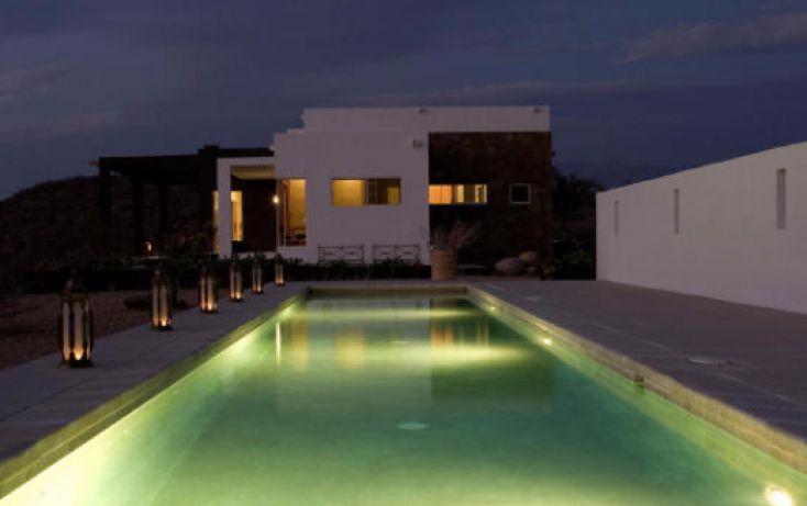 Foto de casa en venta en, la esperanza, la paz, baja california sur, 1747064 no 02