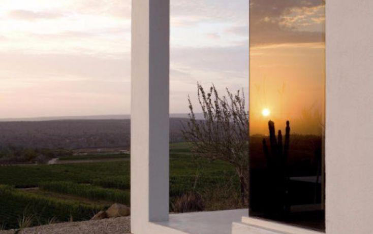 Foto de casa en venta en, la esperanza, la paz, baja california sur, 1747064 no 03