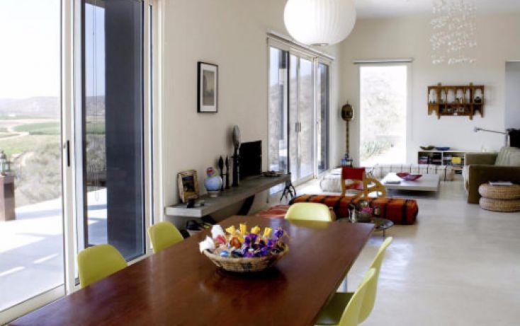 Foto de casa en venta en, la esperanza, la paz, baja california sur, 1747064 no 06