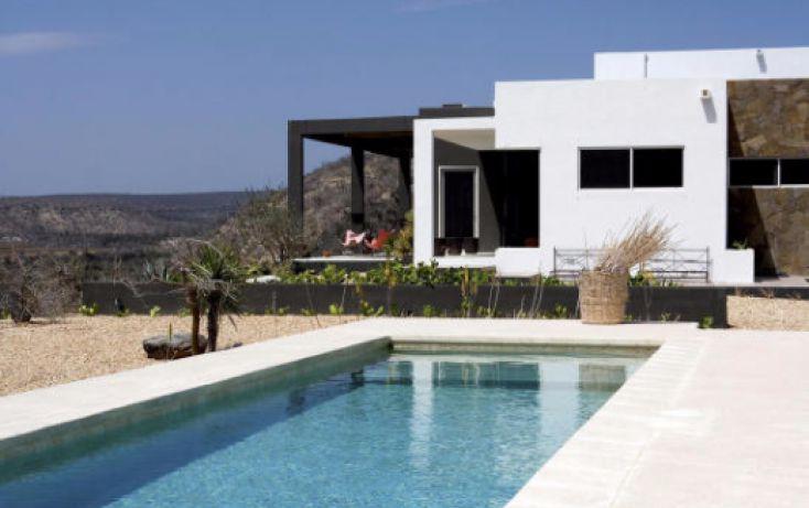 Foto de casa en venta en, la esperanza, la paz, baja california sur, 1747064 no 08