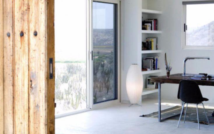 Foto de casa en venta en, la esperanza, la paz, baja california sur, 1747064 no 09