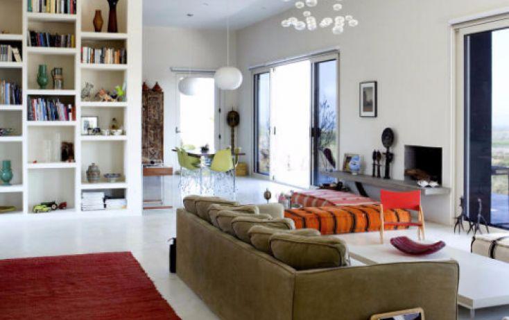 Foto de casa en venta en, la esperanza, la paz, baja california sur, 1747064 no 11