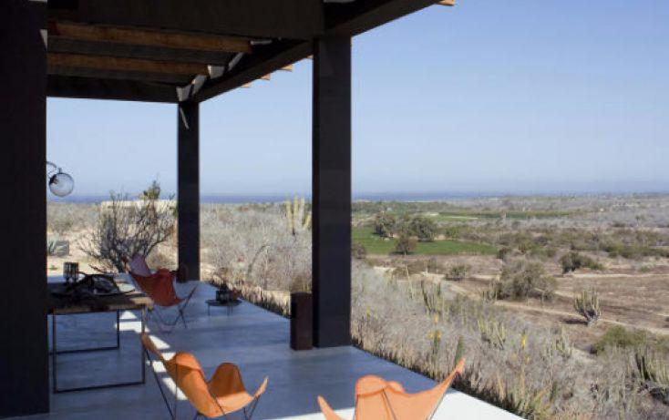 Foto de casa en venta en, la esperanza, la paz, baja california sur, 1747064 no 12