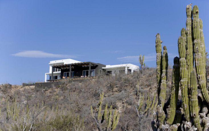 Foto de casa en venta en, la esperanza, la paz, baja california sur, 1747064 no 13