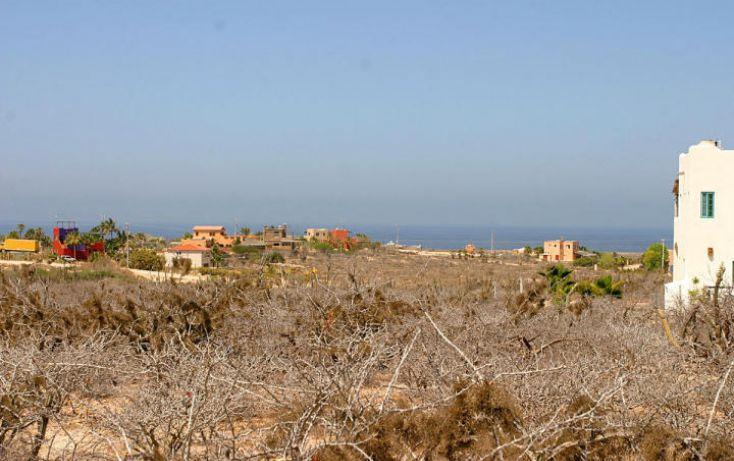 Foto de terreno habitacional en venta en, la esperanza, la paz, baja california sur, 1747098 no 02