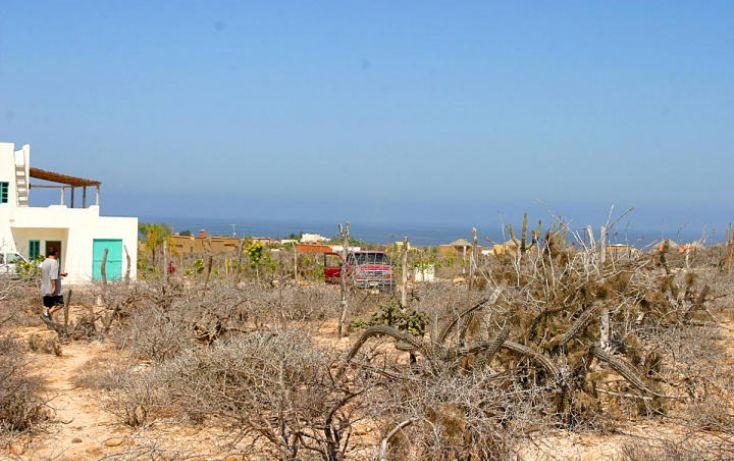 Foto de terreno habitacional en venta en, la esperanza, la paz, baja california sur, 1747098 no 04