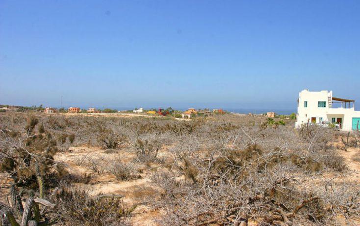 Foto de terreno habitacional en venta en, la esperanza, la paz, baja california sur, 1747098 no 05