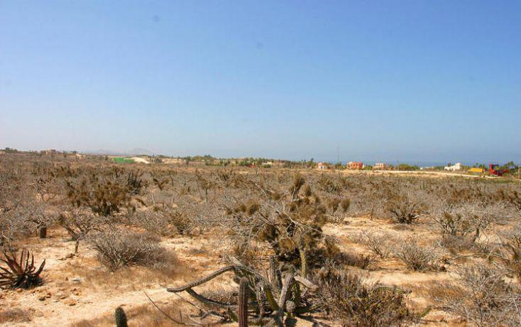 Foto de terreno habitacional en venta en, la esperanza, la paz, baja california sur, 1747098 no 06