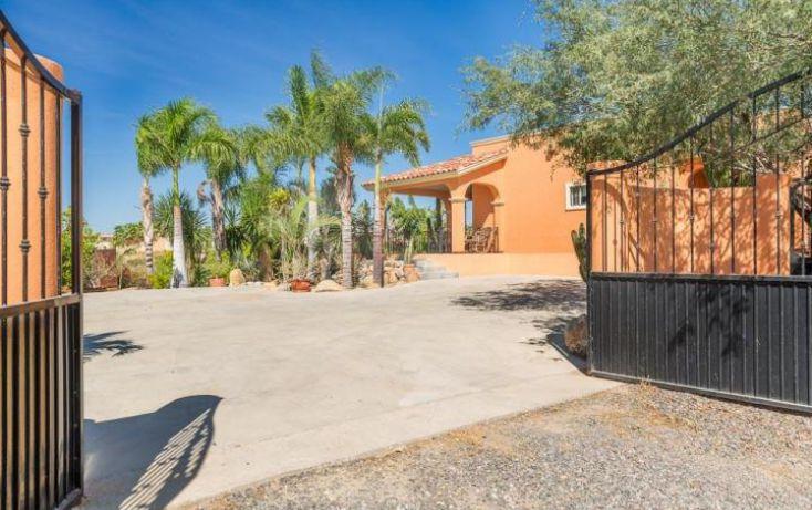 Foto de casa en venta en, la esperanza, la paz, baja california sur, 1747244 no 02