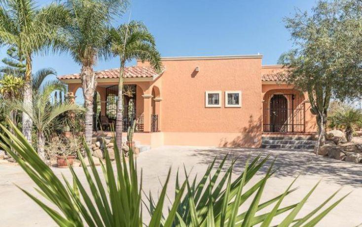 Foto de casa en venta en, la esperanza, la paz, baja california sur, 1747244 no 03