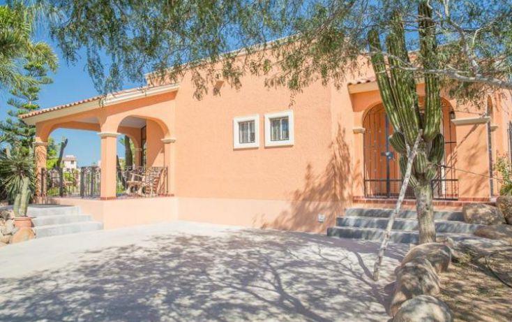 Foto de casa en venta en, la esperanza, la paz, baja california sur, 1747244 no 04