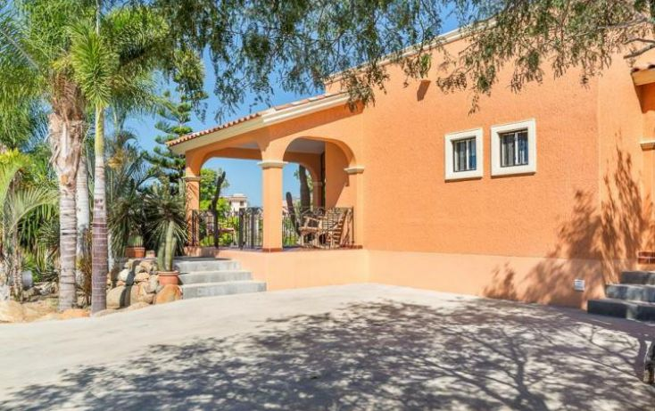 Foto de casa en venta en, la esperanza, la paz, baja california sur, 1747244 no 05