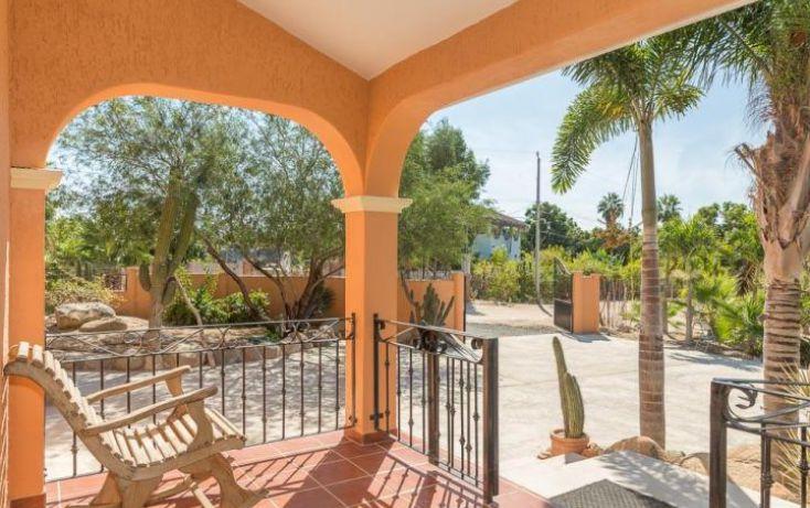 Foto de casa en venta en, la esperanza, la paz, baja california sur, 1747244 no 06
