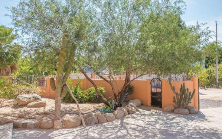 Foto de casa en venta en, la esperanza, la paz, baja california sur, 1747244 no 07