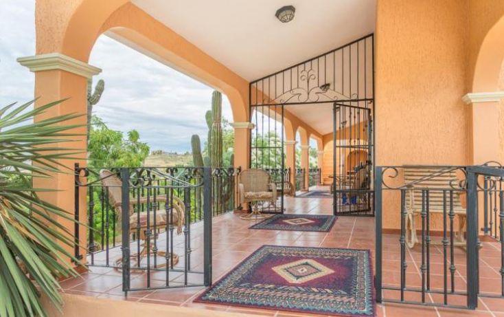 Foto de casa en venta en, la esperanza, la paz, baja california sur, 1747244 no 08