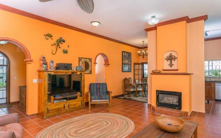 Foto de casa en venta en, la esperanza, la paz, baja california sur, 1747244 no 11