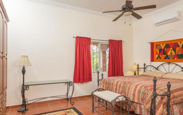 Foto de casa en venta en, la esperanza, la paz, baja california sur, 1747244 no 12