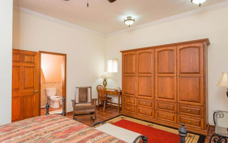 Foto de casa en venta en, la esperanza, la paz, baja california sur, 1747244 no 13