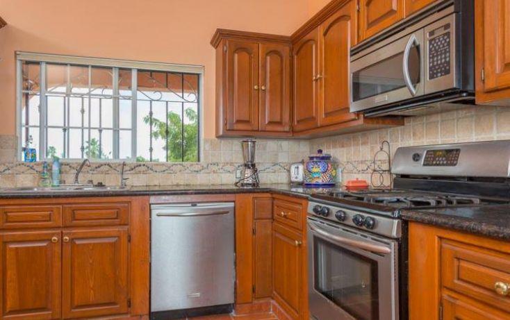 Foto de casa en venta en, la esperanza, la paz, baja california sur, 1747244 no 15