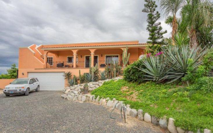 Foto de casa en venta en, la esperanza, la paz, baja california sur, 1747244 no 18