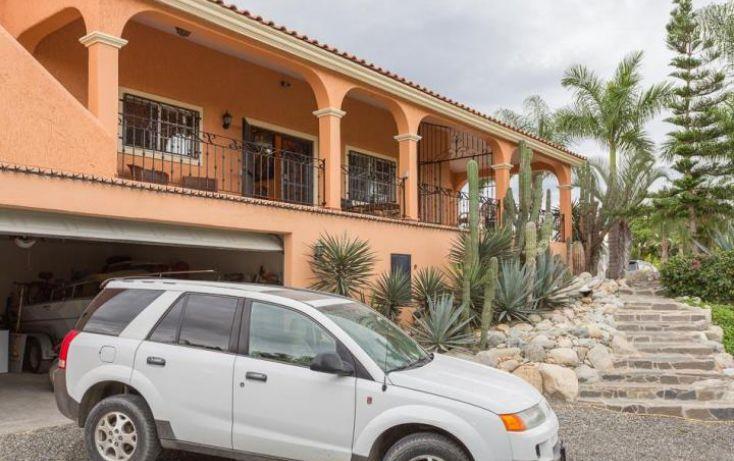 Foto de casa en venta en, la esperanza, la paz, baja california sur, 1747244 no 19