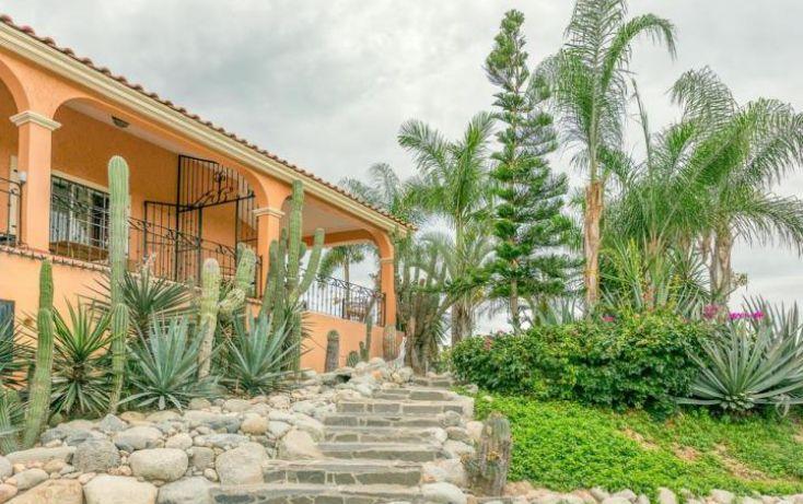 Foto de casa en venta en, la esperanza, la paz, baja california sur, 1747244 no 21