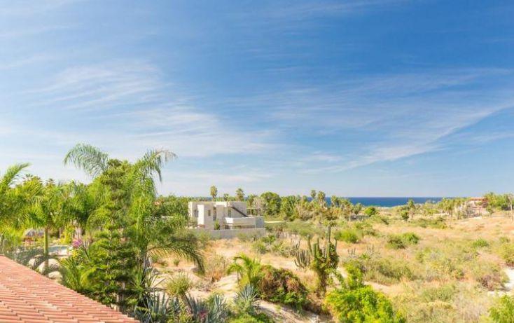 Foto de casa en venta en, la esperanza, la paz, baja california sur, 1747244 no 22