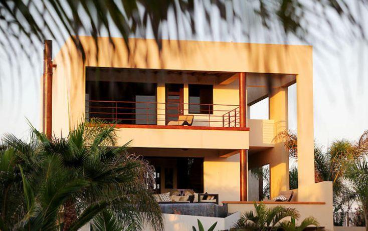 Foto de casa en venta en, la esperanza, la paz, baja california sur, 1748050 no 08