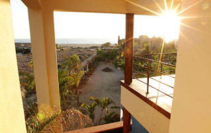 Foto de casa en venta en, la esperanza, la paz, baja california sur, 1748050 no 09