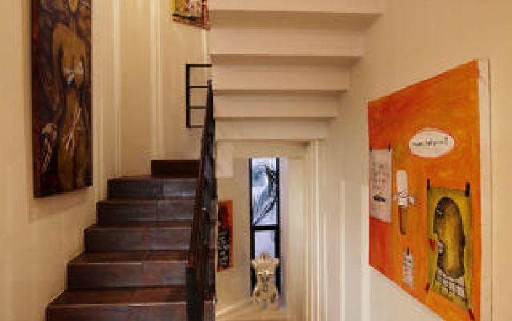 Foto de casa en venta en, la esperanza, la paz, baja california sur, 1748050 no 18