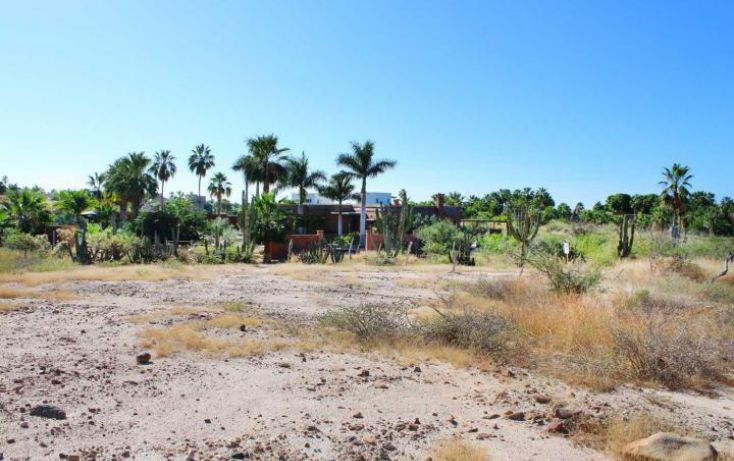 Foto de terreno habitacional en venta en, la esperanza, la paz, baja california sur, 1748072 no 05