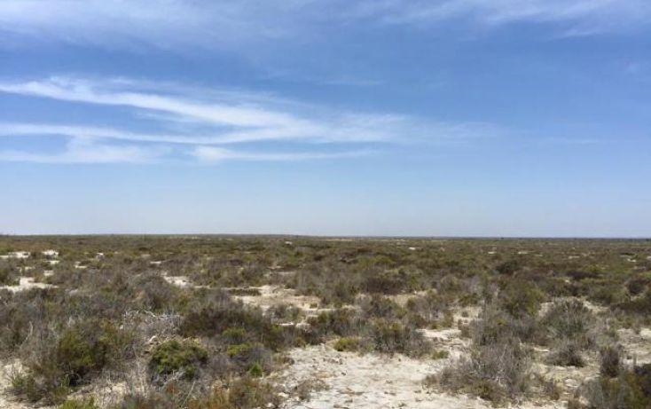Foto de terreno habitacional en venta en, la esperanza, la paz, baja california sur, 1748240 no 04