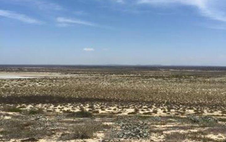 Foto de terreno habitacional en venta en, la esperanza, la paz, baja california sur, 1748240 no 05