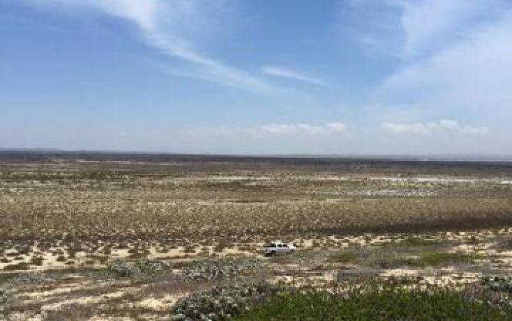 Foto de terreno habitacional en venta en, la esperanza, la paz, baja california sur, 1748240 no 12